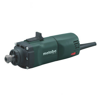 Metabo 710W Electronic Router And Grinder Motor FME 737 600737000