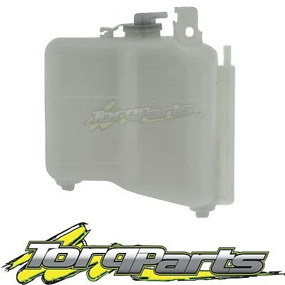 Overflow Bottle Suit Rc Colorado Holden 08-12 Overflow Tank Radiator