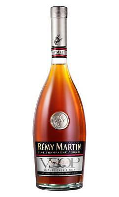 Remy Martin Mature Cask Finish VSOP Cognac 700ml (Boxed)
