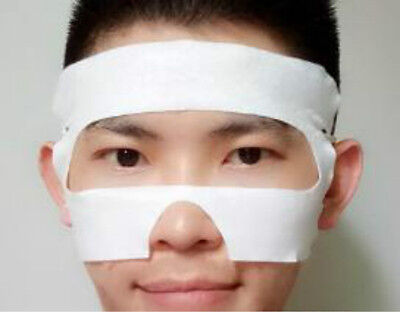 Patch Face Mask Easeful Eye pads For Sony PS4 VR For HTC Vive Oculus Samung