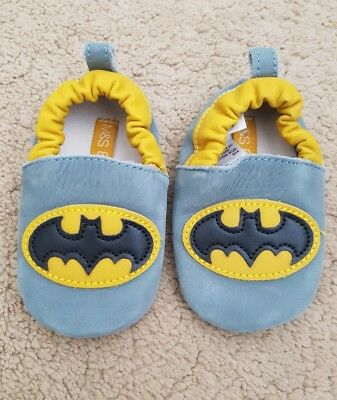 Marks And Spencer Baby Boy Shoes
