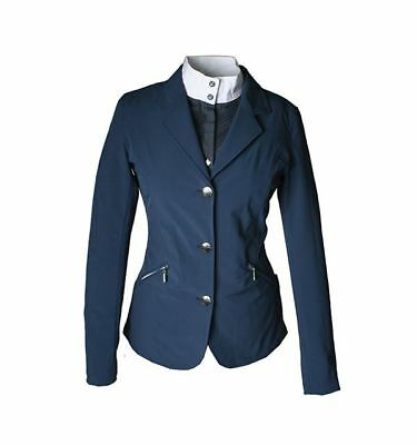 Horseware Ireland Ladies Competition Show Jacket Various Colours CCBODP