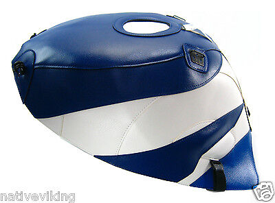 Bagster TANK COVER GSX 750 R 1997 SRAD Baglux TANK PROTECTOR in STOCK gsxr 1316F