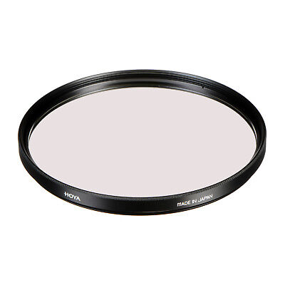 Hoya 62mm EVO Protector Filter