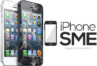 iPhone Cracked screen Replacement Service for: iphone 7  7 Plus