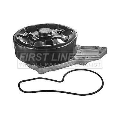FWP2115 Genuine OE Quality First Line Engine Cooling Water Pump