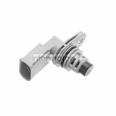 Variant3 Intermotor Camshaft Position Sensor CPS Engine Crankshaft Cam Genuine