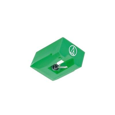 Audio Technica Replacement Stylus ATN95E for AT95E MM Cartridge Genuine ATN-95E