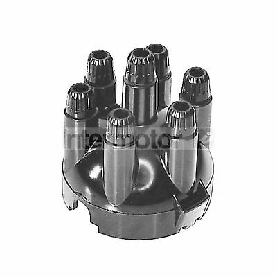 To Sep 71 Intermotor Distributor Cap Genuine Engine Ignition Replacement
