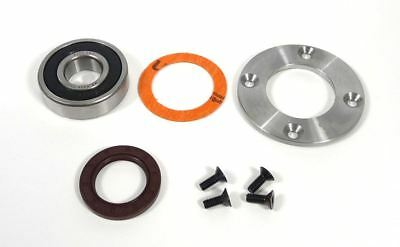 Lambretta Bearing kit, drive side race-tour touring bearing
