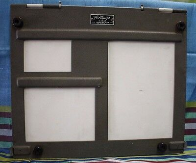 Airequipt 4 In 1 Dark Room Photo Easel