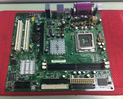 INTEL 102GGC2 MOTHERBOARD DRIVER FOR WINDOWS 8