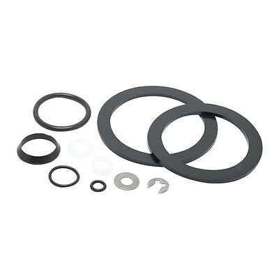 T&S Brass B-39K Repair Parts Kit For Twist and Lever Waste Valves