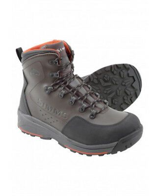 SIMMS - Freestone Fly Fishing Wading Boot