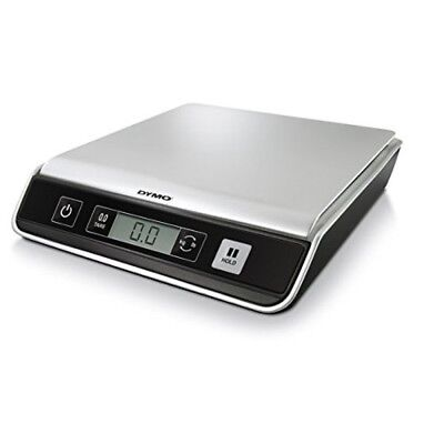 Dymo S0929010 M10 Mailing Scales, 10 kg NEW