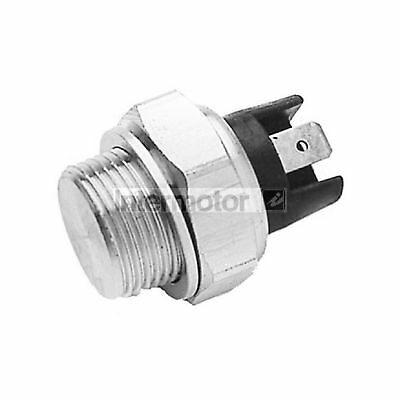 Variant1 Intermotor Radiator Fan Temperature Switch Engine Cooling Genuine