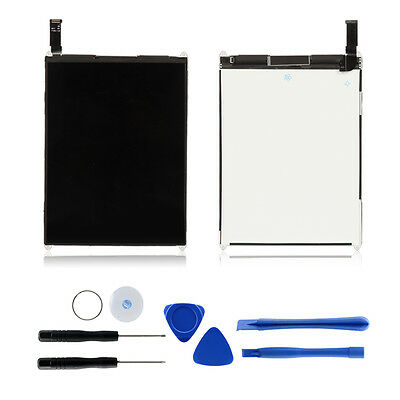 For iPad Mini A1432 A1454 A1455 LCD Screen Display Replacement Parts & Toolkits