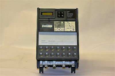 Eurotherm Drives 590 Digital Series 12 Months Warranty(Repair Service Available)