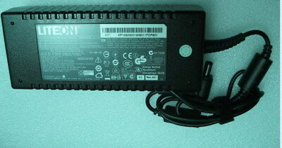 Original OEM 135W AC Adapter for Acer Aspire V17 Nitro VN7-791G-7496 Notebook PC