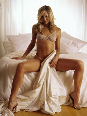 """MX30862 Stacy Keibler - American Actress Model Star 14""""x18"""" Poster"""