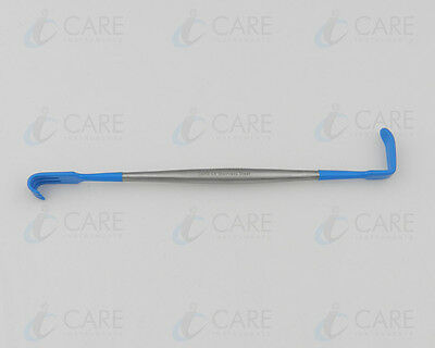Senn-Miller Insulated Retractor 16 cm Blunt, Care Surgical Surgery Retractors