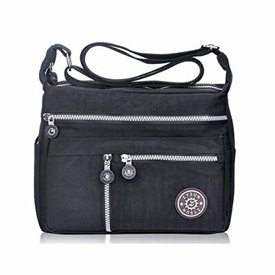 Fashion Crossbody Bags ZYSUN Designer Messenger Bag Purses and Handbags for 601N