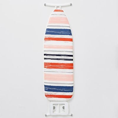 NEW Deluxe Ironing Board Cover Stripes