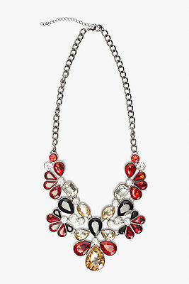 NEW Alannah Hill - Women's - Dare Me Darling Necklace