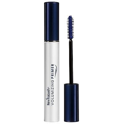 RevitaLash Lash Primer 7.4ml for women