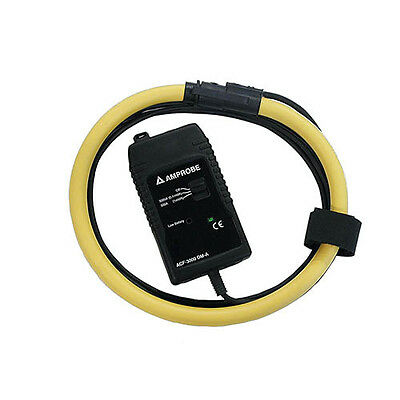 Amprobe ACF-3000DM-A Flexible Current Transducer for DM-II Series