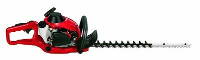 Einhell GE-PH 2555 A 2-Stroke 25 cc Petrol Hedge Trimmer with Autochoke and -