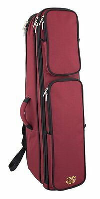 Tom & Will 26TB-359 Tenor Trombone Gig Bag
