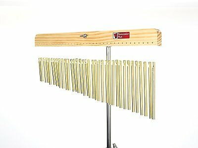 Percussion Plus 36 Chime Wind Chimes