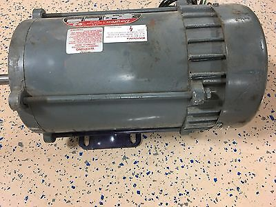 dayton explosion proof motor 6k039n 1/2 HP 115 or 230volt U.S. made
