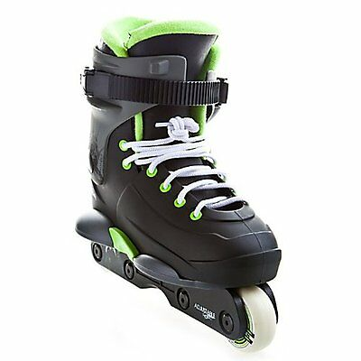 Genesys Razors Junior Adjustable Skates Size UK 2 - 5