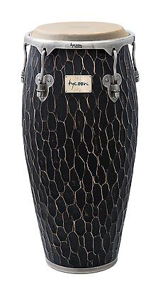 Tycoon Percussion MTCHC-130BC/S 12-1/2 inch Master Hand Crafted Original Series