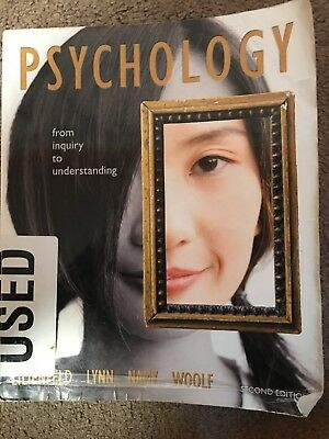 Psychology from inquiry to understanding paperback 2nd edition psychology from inquiry to understanding 2nd edition fandeluxe Image collections