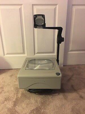 3M 1700 Overhead Projector (local pick up only)