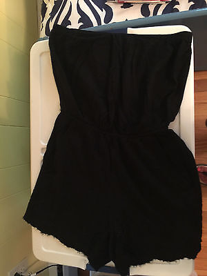 Lot of Forever 21 Dresses - Size Small