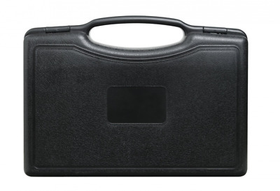 Extech CA904 Hard Plastic Carrying Case