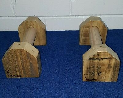 parallettes, push-up bars, Parallette Bars, planche, calisthenics, gymnastics