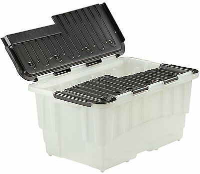 Duracrate Storage Boxes - Pack of 1