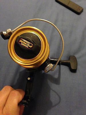 PENN 6500SS Fishing Reel. MADE IN USA