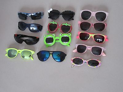 Foster Grants  Childrens Sunglasses Great Designs