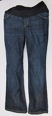 Citizens Of Humanity Maternity Size 31 Women's Jeans