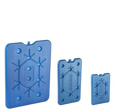 Thermos Cool Bag Freeze Board/Ice Pack Various Travel Sizes-VAT included