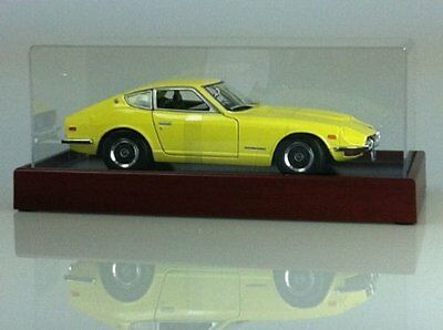 Model Car Display Case 1:18 Scale