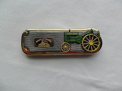 John Deere 1928 Model GP Collector Knife (#1)