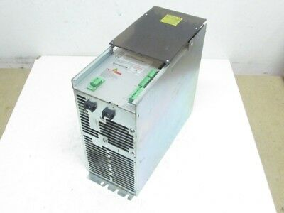 Rexroth Indramat TVD 1.3-15-03 TVD1.3-15.03 Power Supply refurbished in 2012