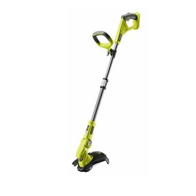 Ryobi ONE+ OLT1832 18V Cordless Grass Trimmer with EasyEdge (Body Only)